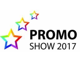 Gdańsk & Katowice na trasie PROMO SHOW 2017