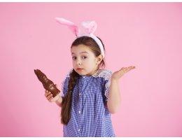 Jak słodycze mogą służyć celom reklamowym?