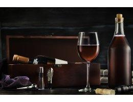 Przydatne akcesoria alkoholowe