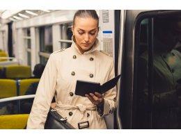 Etui na tablety i telefony jako miejsca reklamowe