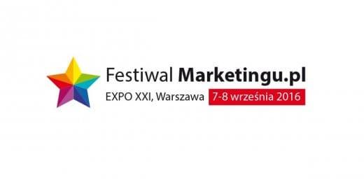FESTIWAL MARKETINGU.PL