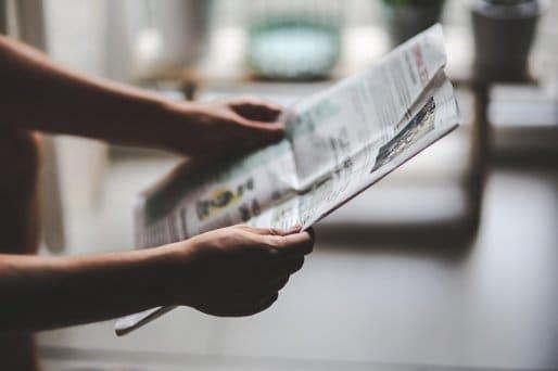 GIFTS JOURNAL POLSKA - magazyn warty uwagi