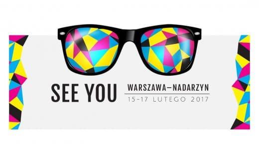 RemaDays Warsaw