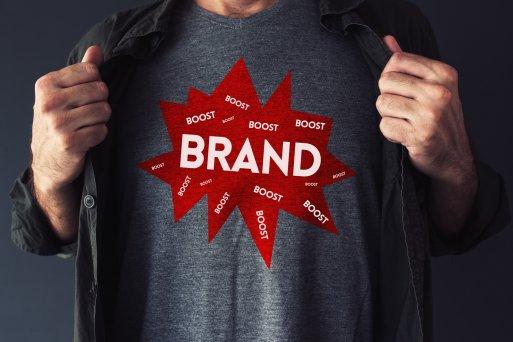Czy odzież reklamowa może być modna?