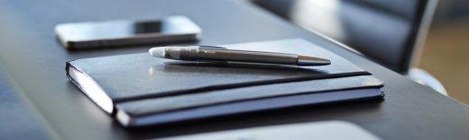 Długopisy jako artykuły reklamowe