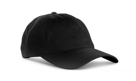 Dlaczego czapka to świetne miejsce na reklamę?