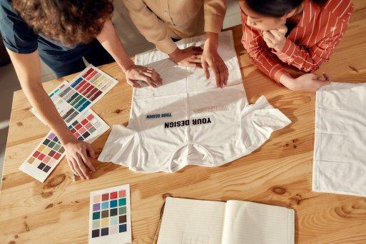 Fakty i mity dotyczące gadżetów reklamowych